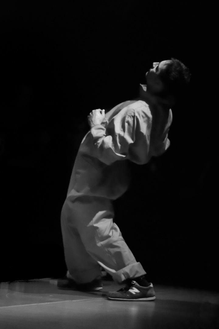 02-14-19-Joost Gerritsen contemporary dance 3