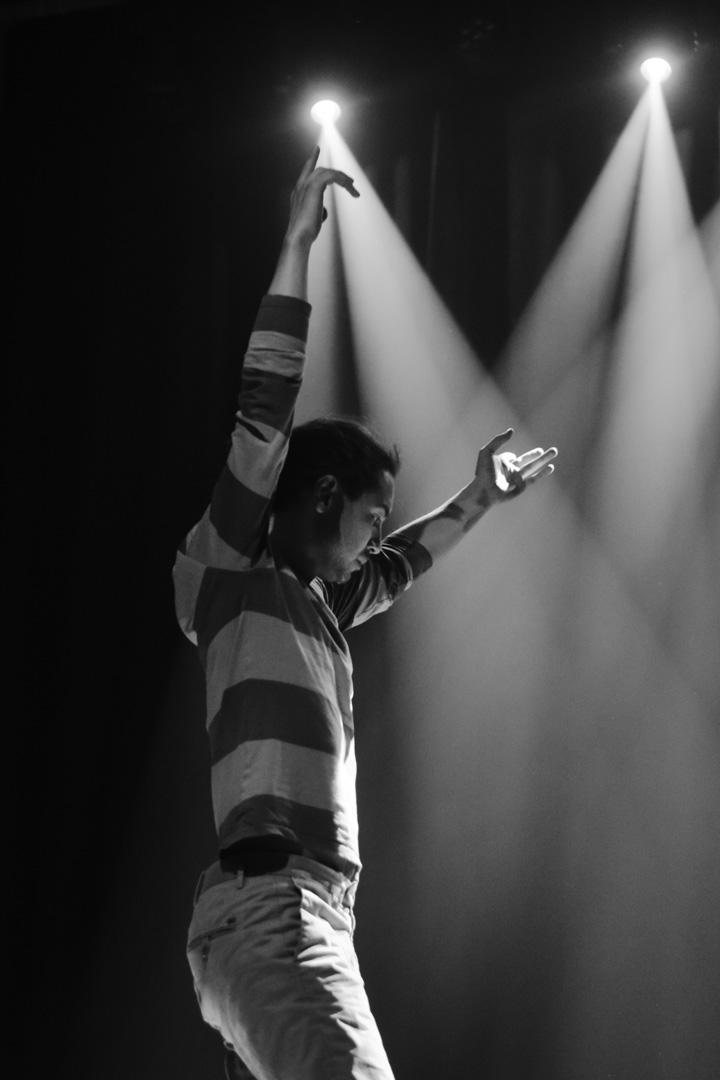 02-14-19-Joost Gerritsen contemporary dance 7
