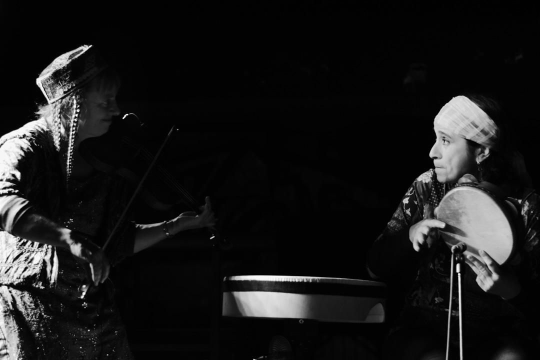 11-09-18-Joost Gerritsen concert Besarabia