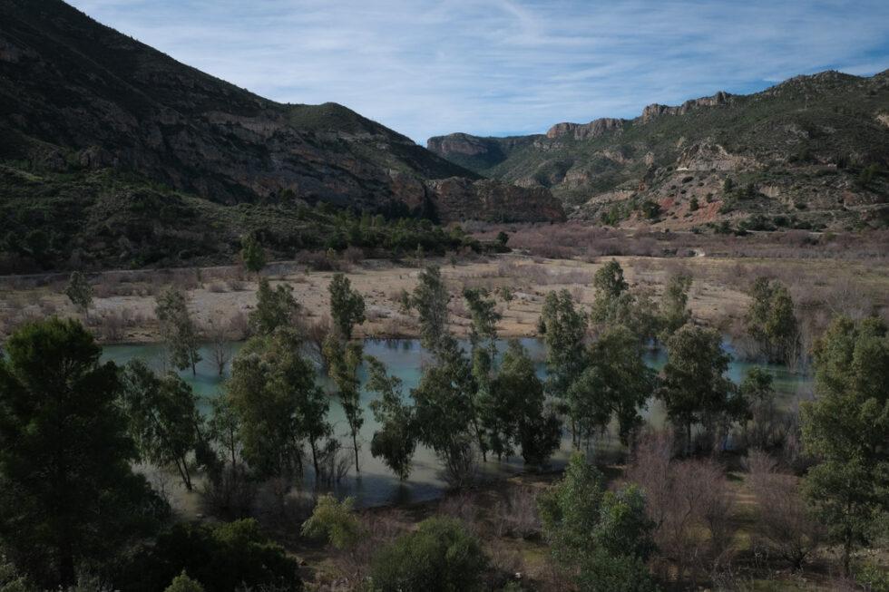 02-03-21-Joost Gerritsen fotografia de paysaje españa serrania