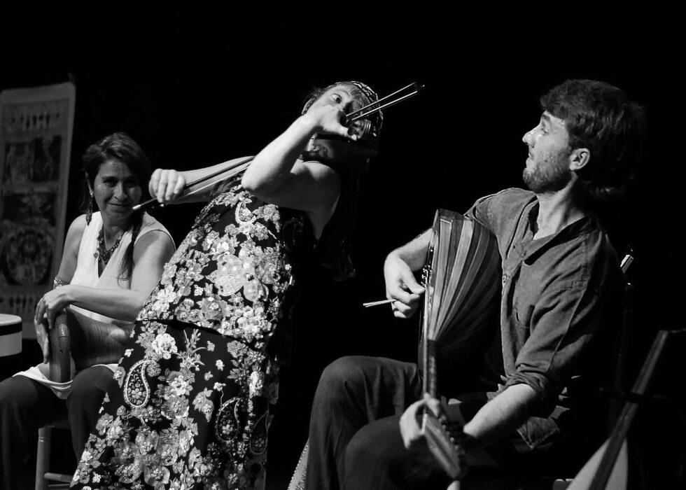 09-29-17-Besarabia in concert