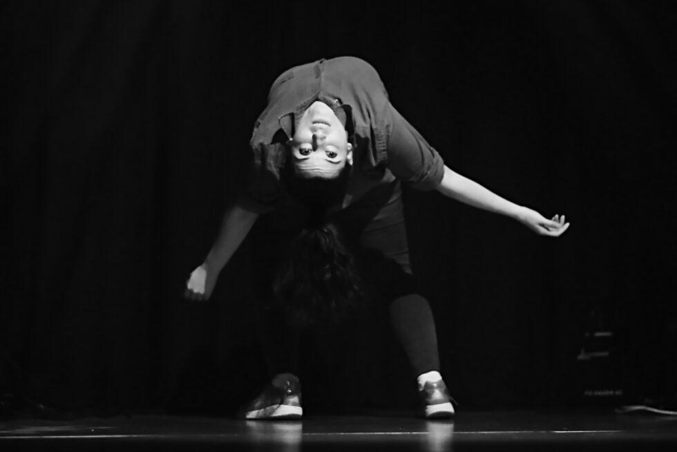 4 Noe Arcos Dance Fabrica de Hielo Valencia